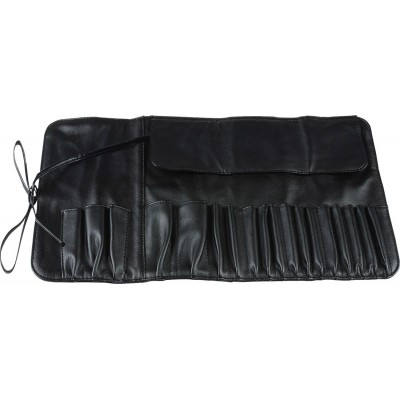 Azade Make Up Brush Bag
