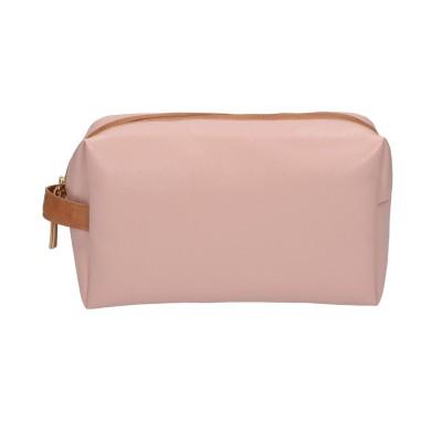 Νεσεσέρ ροζ