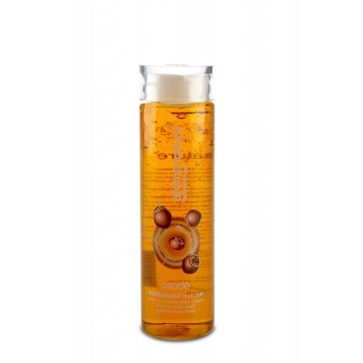 Body Shower Sandalwood 300ml