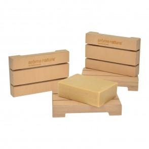 Arôme Nature Σαπούνι Caramel 100g