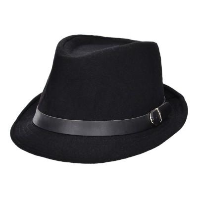 azadé καπέλο  μαύρο