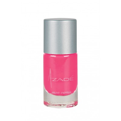 Mon Vernis R104 Fluo Pink