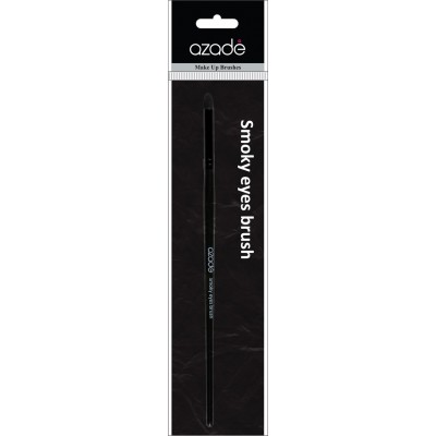 Azade Smokey Eyes Brush
