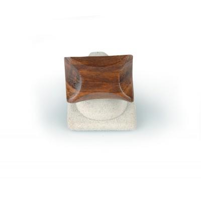 Wood Ring 208136