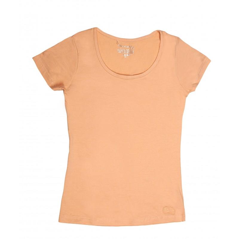 Μπλούζα με μανίκι M