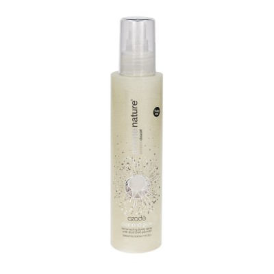 Arome Nature Body Spray Diamond Glow 200ML