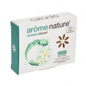 Arôme Nature Σαπούνι Jasmin 100g