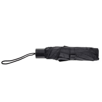 azadé ομπρέλα μαύρο
