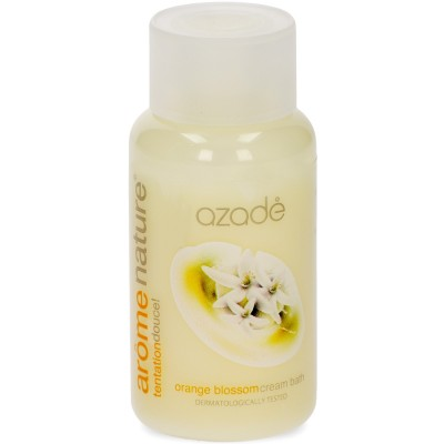 Cream Bath Orange Blossom 50ml