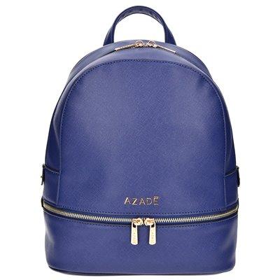 Backpack Μπλε