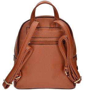 Backpack Ταμπά