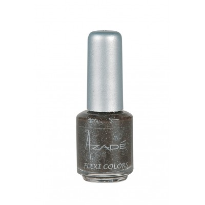 Flexi Colors S211 Grey Glitter
