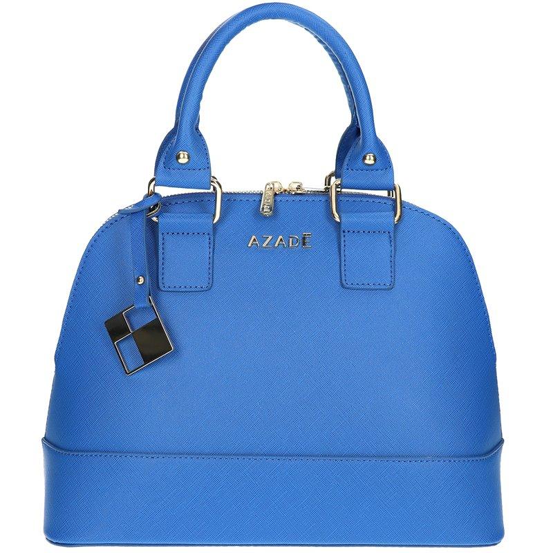 Hand Bag Μπλε