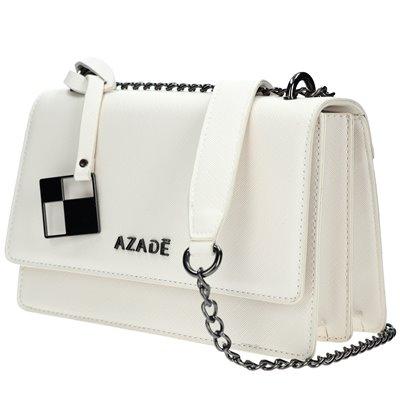 Cross Bag Mπεζ