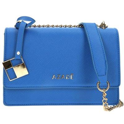 Cross Bag Μπλε