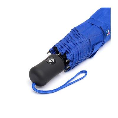 Ομπρέλα Αυτόματη Open-Close Μπλε Royal