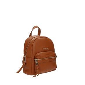 Azadé Mini Backpack Ταμπά