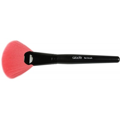 Azade Fan Brush