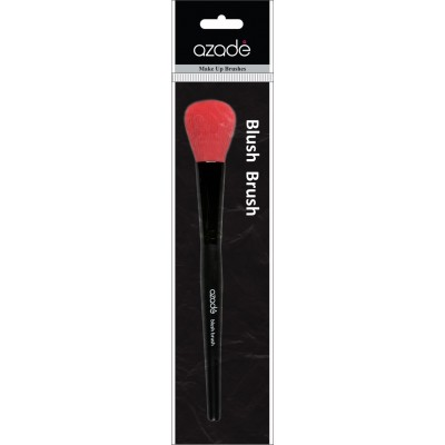 Azade Blush Brush