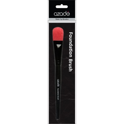 Azade Foundation Brush