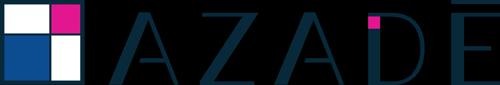 Azadé